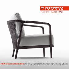 FLEXFORM NEW CRONO #ARMCHAIR, Designed By Antonio Citterio. Find ... Pilates Studio Classes Mi York Stott Pilates Armchair Dvd Stott 10 Best Espaa Images On Pinterest Goals 30 Minute Chair Pilates Watches And 28 Combo Chair Amazoncom Plus With Regular Best 25 Ideas Workout 8 56 Reformer Youtube