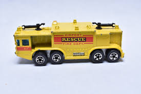Vintage Hot Wheels, Airport Rescue Fire Department, Yellow Fire ... Why Bronto Skylift Fire Trucks And Battenburg Markings Dont Mix Fire Department Vehicles 1979 1724 Truckyellow Old Intertional Truck Parts Isuzu Trucks Fuelwater Tanker Isuzu Road Yellow Engine Chicagoaafirecom Long Island Fire Truckscom Point Lookoutlido Fileact Scania Truckjpg Wikimedia Commons Emergency Are Airport Firetrucks Painted Green Tonka Mighty Motorized Control Yellow Best Are Engines Universally Red Straight Dope Message Board Inferno Archives Ferra Apparatus Pin By Martin Lauer On Black Over Pinterest