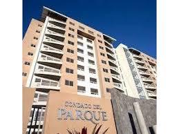 100 Parque View Apartment Oportunidad Nuevo Precio Condado Del La Sabana