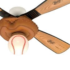 ceiling fan smc ceiling fan installation instructions hunter