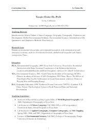 Nursing Tutor Jobs Resume Format Nurses Template Free Word Samples For Sample Of Government I