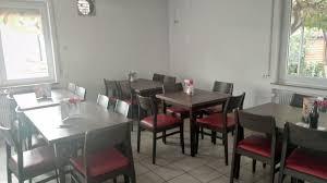 king kebap restaurant ammerbuch restaurantbewertungen