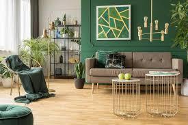 100 Cool Interior Design Websites Astonishing Top Home Office S
