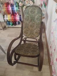 Antique Vintage Bentwood Rocking Chair   In Swansea   Gumtree X Rocker Sound Chairs Dont Just Sit There Start Rocking Dozy Dotes Contemporary Camo Kids Recliner Reviews Wayfair American Fniture Classics True Timber Camouflage And 15 Best Collection Of Folding Guide Gear Magnum Turkey Chair Mossy Oak Nwtf Obsession Rustic Man Cave Cabin Simmons Upholstery 683 Conceal Brown Dunk Catnapper Motion Recliners Cloud Nine Duck Dynasty S300 Gaming Urban Nitro Concepts Amazoncom Realtree Xtra Green R Cushions Amazing With Dozen Awesome Patterns