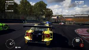 GRID 2 Preview - Burning Rubber Playstation Twitter Driver San Francisco Firetruck Mission Gameplay Camion Hydramax Image Smash Cars Gameplayjpg Classic Game Room Wiki Fandom Mernational Championship Ps3 Review Any Far Cry 4 Visual Analysis Ps4 Vs Xbox One Vs Pc 360 Mostorm Pacific Rift Ign The 20 Greatest Offroad Video Games Of All Time And Where To Get Them Hot Wheels Worlds Best 3 Also On 3ds Bles01079 Monster Jam Path Of Destruction Spintires Mudrunner Country Gta 5 Hacktool For Free Download It Now