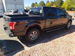 Used 2015 Ford F-150 XLT For Sale In Denver CO | Aurora Highlands ... Denver Dealer Chrysler Jeep Featured Used Vehicles 2010 Ford F250sd Xlt For Sale Co F1260327b 2018 F150 Supercrew Larait 4wd At Automotive Search 2013 F5015440 King Credit Auto Sales F350 King Ranch Diesel Used Truck 2015 L For Aurora Area Mike 2003 F350sd Lariat Drw Sale In Platinum 2016 Ranch Certified Near Colorado