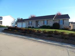 The Shed Maryville Directions by 1180 Ashley Dr Maryville Mo 64468 Realtor Com