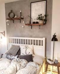 dekoration schlafzimmer gebraucht kaufen nur 3 st bis 75