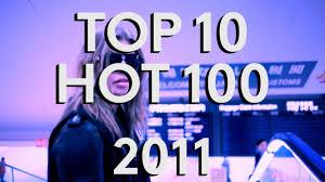 Eminem Curtain Call Zip Hulk by Top Billboard 200 Albums Year End 2016 Billboard