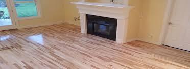100 dustless floor refinishing syracuse ny 313 best