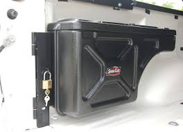 Undercover Swing Case Truck Tool Box - 2004-2012 Chevy Colorado/GMC ... Undcover Driver Passenger Side Swing Case For 72018 Ford F250 Undcover Driver Tool Box Pair 2015 Undcover Swingcase Bed Storage Toolbox Nissan Frontier Forum Amazoncom Truck Sc500d Fits Swingcase Hashtag On Twitter Boxes 2014 Gmc Sierra Fast Out Tool Box F150 Community Of Install Photo Image Gallery Swing Sc203p Logic
