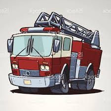 Unique Cartoon Fire Truck Clip Art On Light Background Vector Cdr 19 Fire Truck Stock Images Huge Freebie Download For Werpoint Truck Clipart Panda Free Images Free Animated Hd Theme Image Vector Illustration File Alarmed Clipart Ubisafe Clip Art Livdpreascancercom Cartoon 77 Vector 70 Clipartablecom 1704880 18 Coalitionffreesyriaorg Front View 1824569 Free Black And White Btteme Rcuedeskme