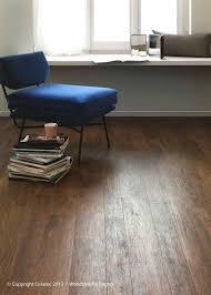 foam floor tiles costco vacuums u0026 floor care home depot