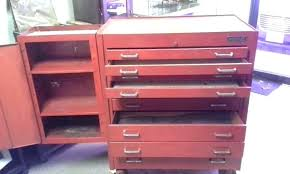 tool boxes us general tool box with 2 side cabinets tool chest