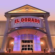 El Dorado Furniture Salaries