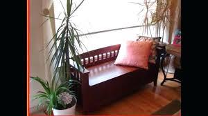 Living Room Corner Seating Ideas by Bench Living Room Seating Modern Gammaphibetaocu Com