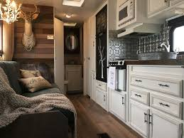 Creative Brilliant Camper Remodel Best 25 Remodeling Ideas On Pinterest Rv Bathroom