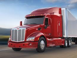 100 Prime Inc Trucking Phone Number Freshens Fleet With 900 New Peterbilt Model 579 Tractors