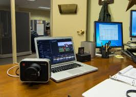 Bmcc Help Desk Email by Bmcc Blackmagic Shooter
