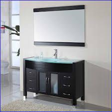 Ikea Bathroom Sinks Australia by Ikea Bathroom Sinks Odensvik Bathroom Home Design Ideas
