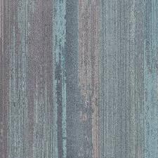 Ontera Carpet Tiles by 40 Best Carpet Images On Pinterest Carpet Carpets And Flooring