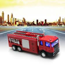 Kids Fire Engine Fire Truck Simulation Electric Musical Fire Engine ... Gertmenian Paw Patrol Toys Rug Marshall In Fire Truck Toy Car Overview Of Toys Firetruck Man With A Pump From Bruder Cars Amazoncom Matchbox Big Boots Blaze Brigade Vehicle Concrete Mixer Ozinga Store Kids Pedal Fire Truck Games Compare Prices At Nextag Learn Trucks For Playing Vehicles Fireman The Best Of Toddlers Pics Children Ideas Squad Water Squirting Battery Operated Engine Playmobil Feuerwehr Hydrant New Two Seats For Plastic Ride On Cartoon Building Blocks Baby Diy Learning