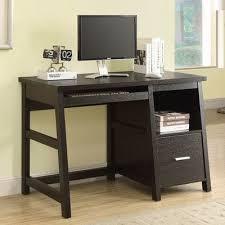 Small Computer Desk Ideas by Pinterest U0027teki 25 U0027den Fazla En Iyi Small Computer Desks Fikri
