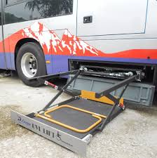 China CE Scissor Wheelchair Lifter For Bus Hydraulic Wheelchair Lift ... Special Needs Rvs Page 2 Rv Property 14 Seater Minibus With Wheelchair Lift Kendall Cars Ltd Stair Shocking Glide Chair Elevator Handicap Of Manual Wheelchair Ultra Lite On Toyota Camry Trilift Mobility Easystow Pi T Pickup Truck Youtube Custom Built Horse Box Electric Wheel Ford E450 Bus Used Shuttle For Sale In Indiana Cool Gymnasium Lifts Ramps More Create Full For Nucleus Home Accessible Trucks Cversions