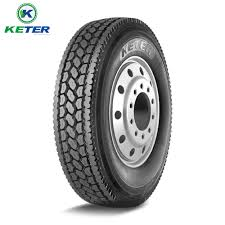 Truck Tire Inner Tube, Truck Tire Inner Tube Suppliers And ... Truck Inner Tubes 110022 Whosale Tube Suppliers Aliba Tire And 10 Pack Giant Float Water Snow Run Tire Inner Tubes Compare Prices At Nextag Amazoncom Airloc Tu 0219 Tube For Kr1415 Radial Collapsible Big Bed Hitch Mount Bed Extender Princess Auto Flatbed 122x Ets2 Mods Euro Truck Simulator 2 American Simulator To Clovis Nm Dlc Huge New Rafting 4pcs White Autooff Ultra Bright Led Accent Light Kit For Raptor 0125 Magnum Oval Step Wheel To Ebay