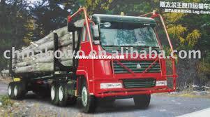 100 Used Service Trucks Porta Potty Service Trucks For Sale Porta Potty Service