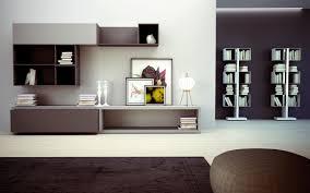 Living Room Cabinets by Home Design Blue Modern Living Room Tv Unit Furniture