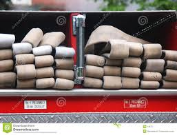Fire Hose Stock Image. Image Of Firefighting, Danger, Male - 14575 Fire Truck Clipart Panda Free Images Cad Blocks Elements And Symbols Games Pinterest Rescue New York Android Download Free 12 Piece Pouch Puzzle Of A Engine Ladder Owls Hollow Truck Parking 3d Download For Android Seo Intelligence Royaltyfree The Fire In The City Border 116902381 Stock Apk For All Apps And Games My Very Own Monster Wallpapers Wallpaper Hd Roll Cover Kids Travel
