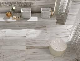 Porcelain Floor Tile Excellent Run With Porcelain Floor Tile