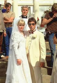 88 best scarface images on pinterest cinema montana and 1980s