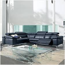 canap angle cuir center canape angle cuir center obtenez une impression minimaliste canapé