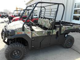 New 2017 Kawasaki Mule PRO-FX EPS Camo Utility Vehicles In Belvidere, IL Side X Kqr Cargo Box Camlocker King Size Low Profile Single Lid Crossover Tool Truck Boxes Utility Chests Accsories Uws On Sale Northern Equipment New 2018 Kawasaki Mule 4010 Trans4x4 Camo Vehicles In Sx 4x4 Xc Camo Unionville Virginia Sportz Tent Napier Outdoors Camouflage Tool Box Hydrographic Finish At Wwwliquid Amazoncom Suck Uk Toolbox Bbq Red Sports Tents Archives Page 2 Of Above Ground Tents Best Idea Ever For Tailgating Convert Your Tractor Supply Truck Tech Pac Veto Pro Bags That Work