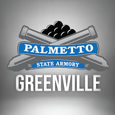 Palmetto State Armory - Greenville - Home   Facebook Palmetto State Armory Greenville Home Facebook Signalzero Freedom Experiment Pepperjax Grill Coupon Art To Rember Psa 556 Nickel Boron Bcg 6445123 Free Shipping Code September 2018 Sale 105 Pistollength 300aac Blackout 18 Phosphate 12 Slant Mlok Moe Ept Sba3 Pistol Kit 5165448818 399 Shipped Coupon Promo Codes Dealmeuponcom By Dealmecoupon1 Issuu 65 Creedmoor Gen 2 1000 Yards On A Budget Armorys Psa15 Rifle Review Aeropostale Codes 25 Off Sahalie Discount Lower Build Vortex Sparc Ar 1x Red Dot Scope 24999 Mineos Pizza Coupons Sysco Foods Discounts