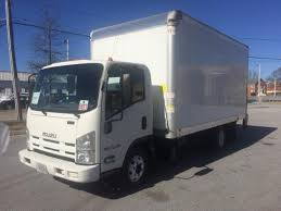 100 Used Trucks Atlanta Isuzu Npr In GA For Sale On Buysellsearch