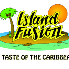 Island Fusion On Twitter: