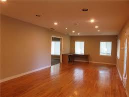 Naffco Flooring Brandon Fl by Champion Gym Floor Tape 2 U0027 U0027 Wide Wood Flooring Ideas