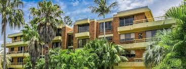 Byron Breeze 5 | Town Centre, Clarkes Beach | Byron Bay Holiday ... 10130 Lighthouse Rd Byron Bay James Cook Apartments Holiday Condo Hotel Beaches Aparts Australia Bookingcom Best Price On In Reviews Self Contained The Heart Of Accommodation Villas Desnation Belle Maison House Central Rentals Houses Deals Pacific Special And Offers 134 Kendall Street Chateau Relaxo Apartment 58 Browning Seaside Town