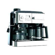 Bella 13683 Steam Espresso Maker Coffee Manual