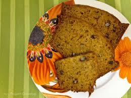 Pumpkin Cake Paula Deen by Bread