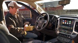 2017 GMC Sierra 3500 Heavy Duty Review - GMC Truck Dealer Reading, PA Gmc General Trucks For Sale Glamorous 1986 Heavy Duty Fuel Tanks Most Medium Heavy Duty Trucks 2019 Gmc Sierra Debuts Before Fall Onsale Date 2017 Hd Powerful Diesel Pickup 20 Luxury Chevy Silverado Redesign Denali Hd Custom Pinterest And 2016 Heavyduty Truck Professional Grade 2015 Unveiled Autoblog New 1500 2500 Design Chevrolet Get A Look