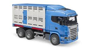 03549 1/16 Scania R-Series Cattle Transport Truck With Cow   Action Toys Overturned Cow Trailer Multiple Car Accidents Bring Birminghams Cow Truckin 2013 Youtube 03549 116 Scania Rseries Cattle Transport Truck With Action Toys Amazoncom Toy State Road Rippers Rumble Animal Popup Trailer Fire Kills Closes Highway 151 In Dodge County Jgcreatives Portfolio Of Jonathan Greer The Happy Bruder Transportation Including 1 Only 3380 Dayun 42 Dry Box Stake Cheap Trucks Buy Trucks 2 Sweet Ice Cream Boulder Food Roaming Hunger Say Farewell To Tipping Creamerys Eater Austin