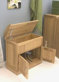 Bench Shoe Storage by Hallway Benches With Shoe Storage 116 Wondrous Design With Hall