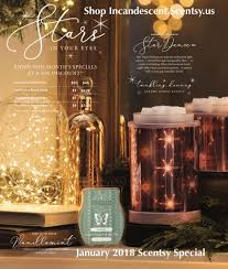 Pumpkin Scentsy Warmer 2012 by Scentsy Fall Winter 2017 2018 Scentsy Buy Online Scentsy