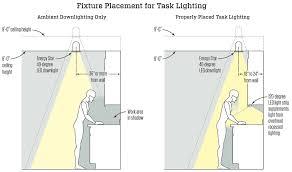 kitchen lighting design jlc lighting lighting design