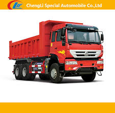 China HOWO 6*4 Dump Truck, Off Road Truck - China Tipper Truck, Side ... Euclid Single Axle Offroad Dump Truck For Sale By Arthur Trovei A40g Offroad Volvo Cstruction Equipment Pinterest Off Road Dump Trucks At A Cstruction Site Made Cat Or Stock Road For Sale And Straight Together With Used White Dumping Soil In My Home Ground Photo Picture Unveils Resigned 730 Ej And 735 Articulated Bell Truck Junk Mail Kamaz 6522 Editorial Stock Photo Image Of Machinery 101193988 Simpleplanes Bmt Trailer The First In The United States Must Go Ming Liukov 164609948 2011 Unverified Komatsu Hd3257 End Howley