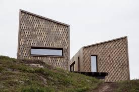 100 Rintala Eggertsson Architects Divisare